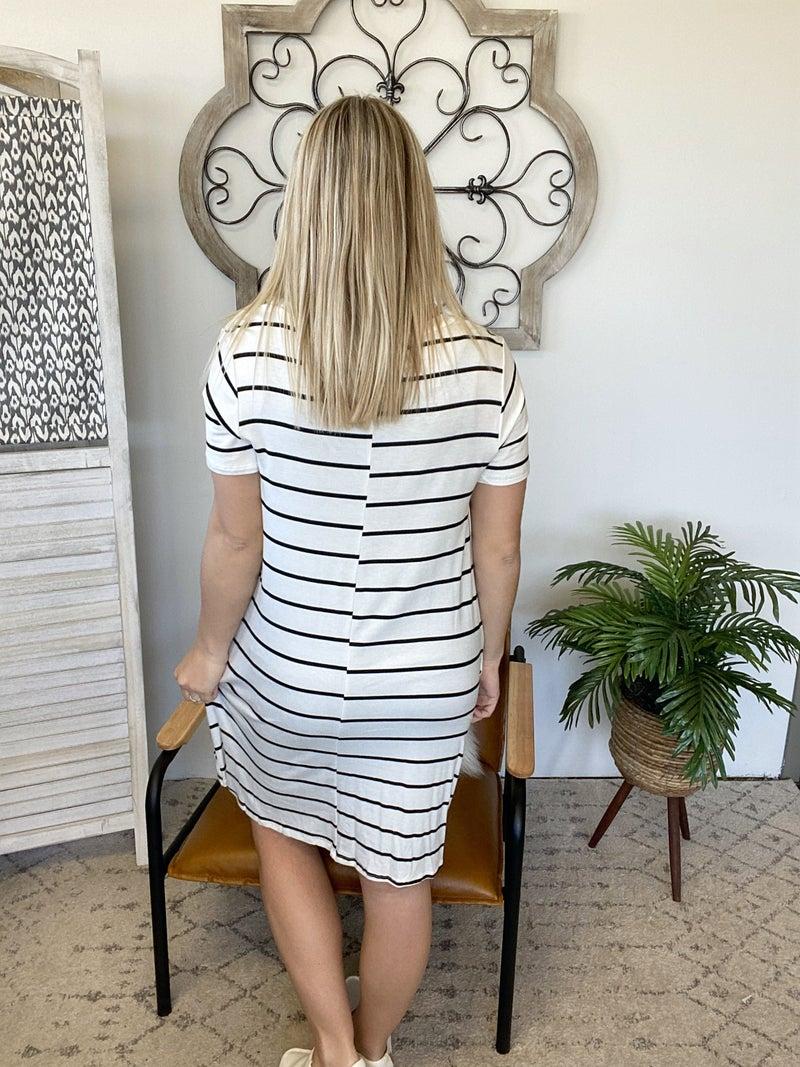 Beautiful Morning Dress