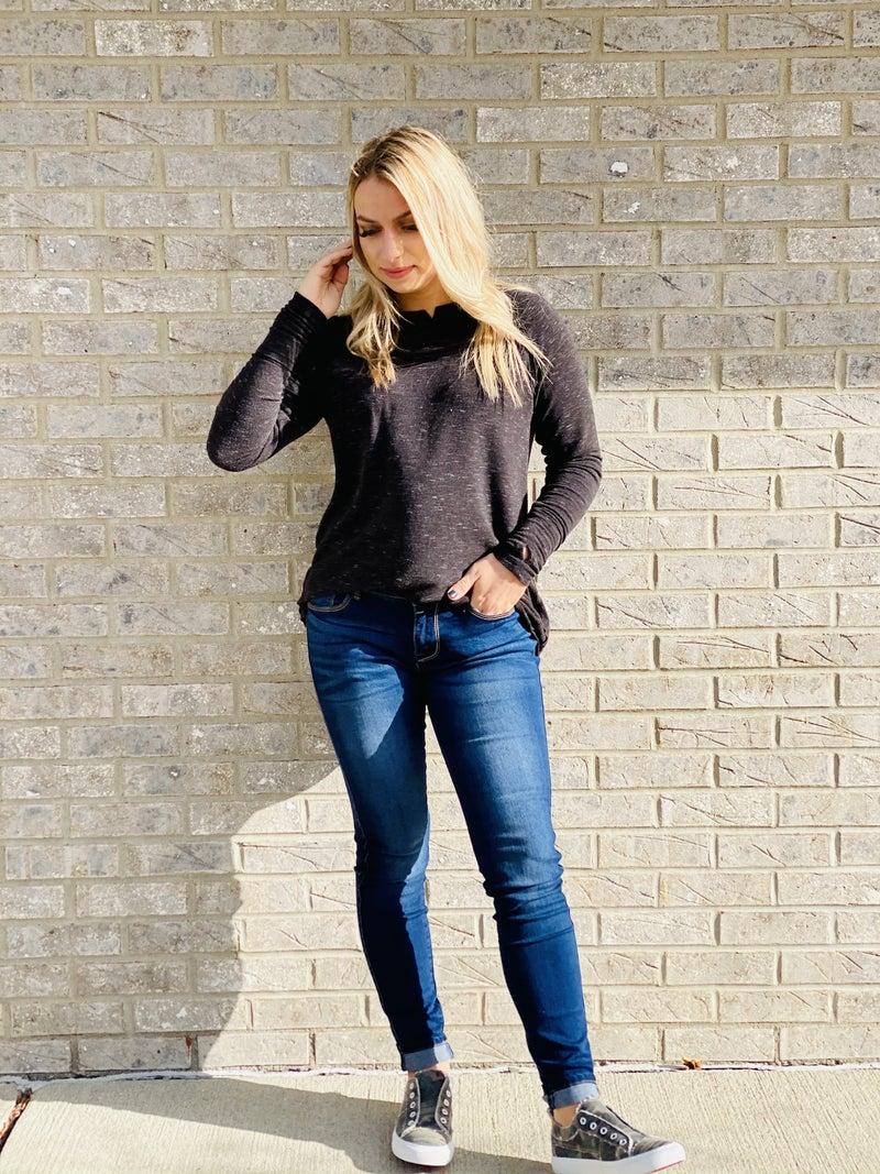 Encore Make Ways Jeans