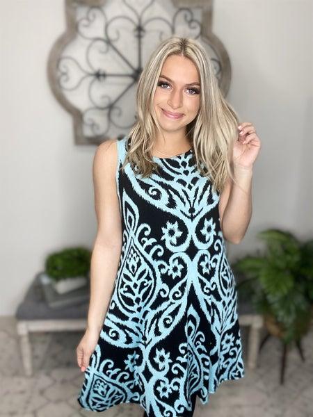 Last Forever Dress
