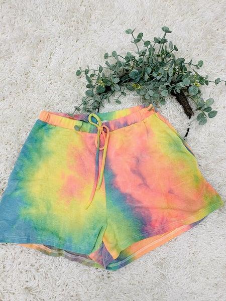 Have You Heard Shorts