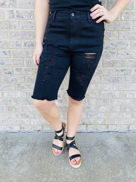 Encore Florida Vibes Shorts