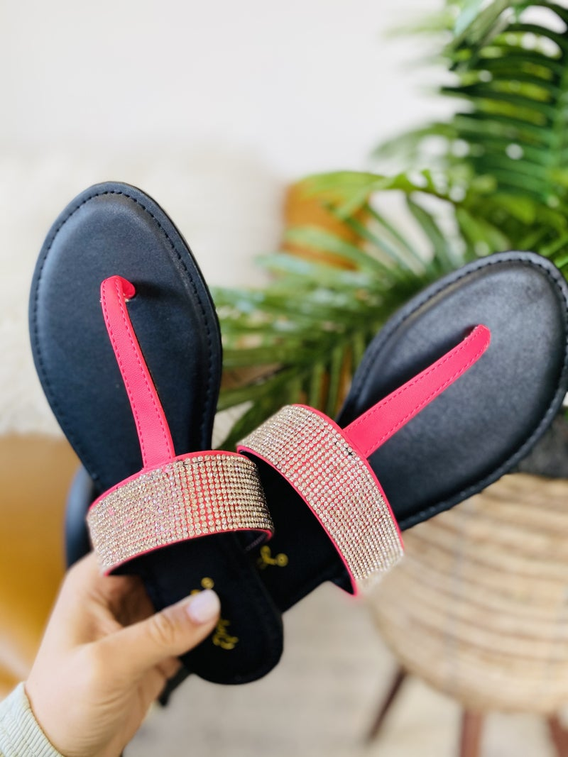 Aruba Vibe Sandals