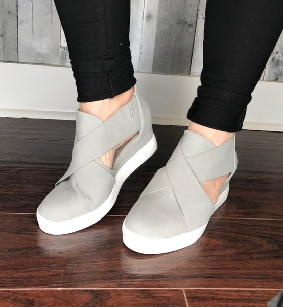 MELODY SNEAKERS
