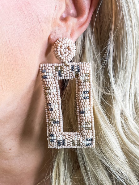Day to Night Earrings