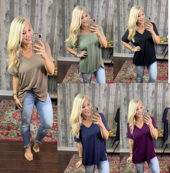 {DEAL OF THE DAY- AT FIRST GLANCE TOP}