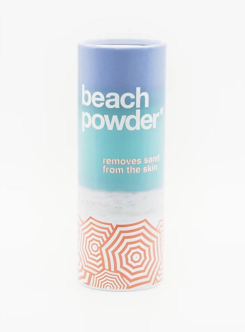 Beach Powder *Final Sale*