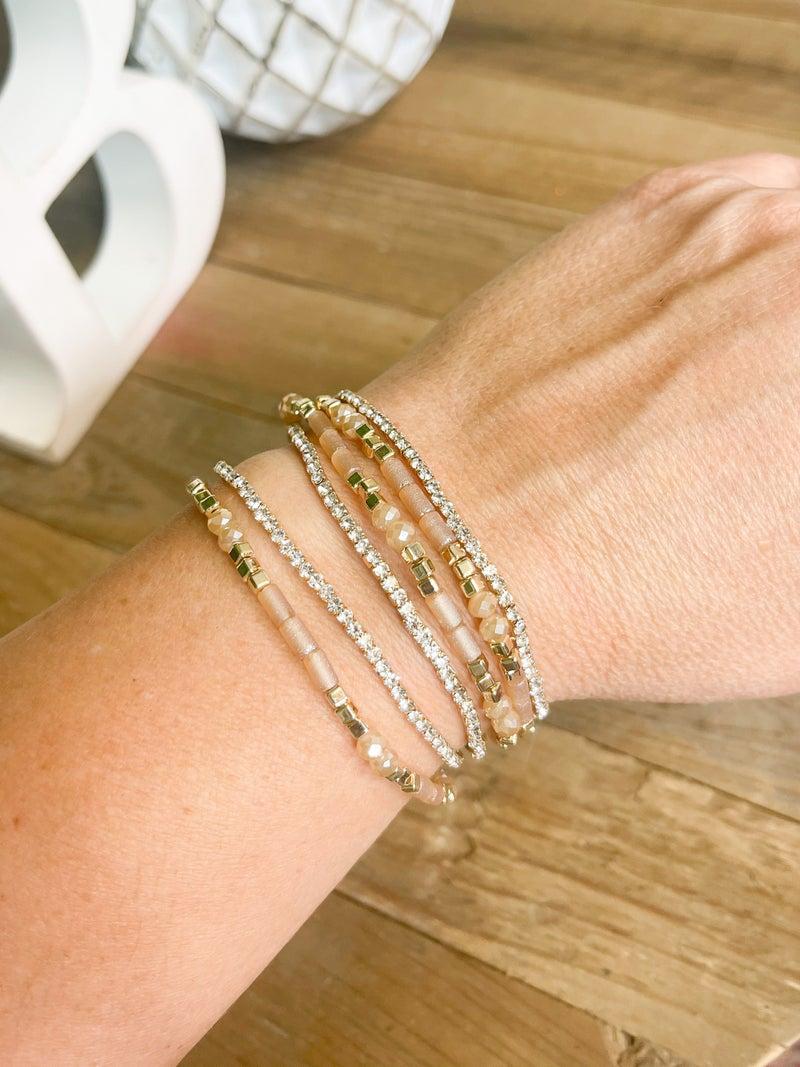 Stunning Style Bracelets