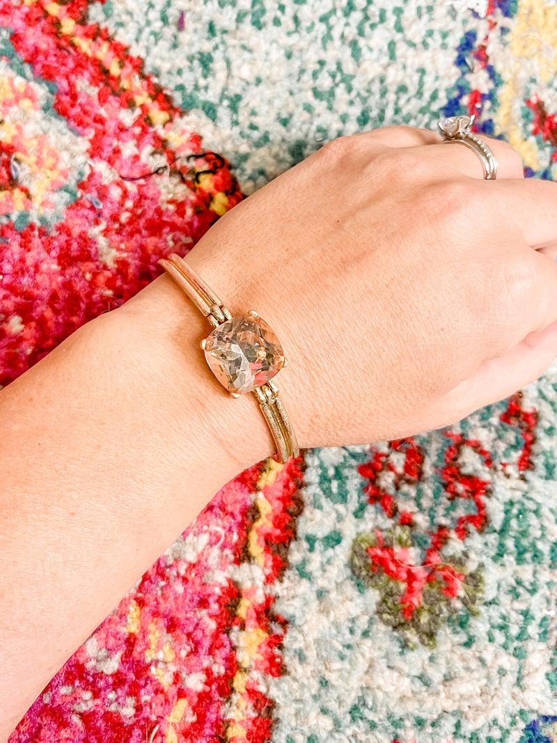 The Tammy Bracelet