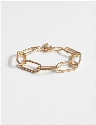 The Tina Bracelet