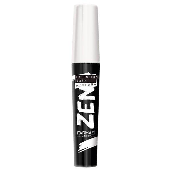 Farmasi - Zen Extension Lash Mascara *Final Sale*