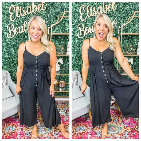 The Blossom Jumpsuit