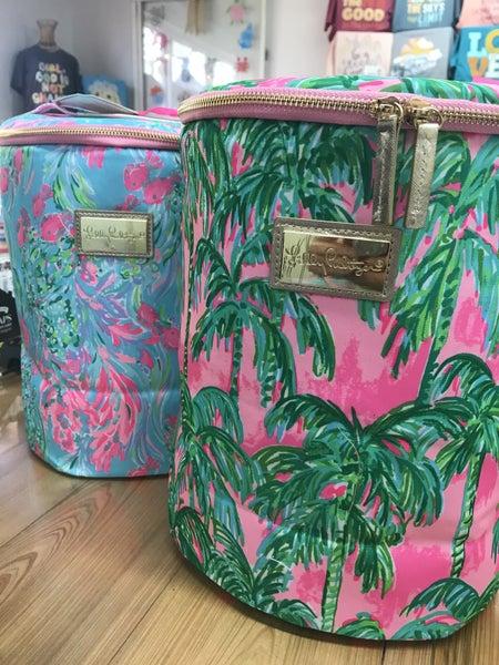 Lilly Beach cooler