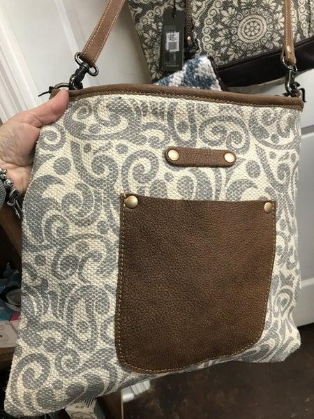Myra Bloomy shoulder bag