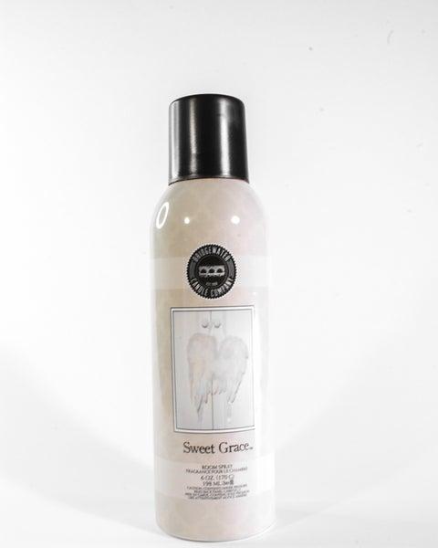 Sweet Grace Room Spray