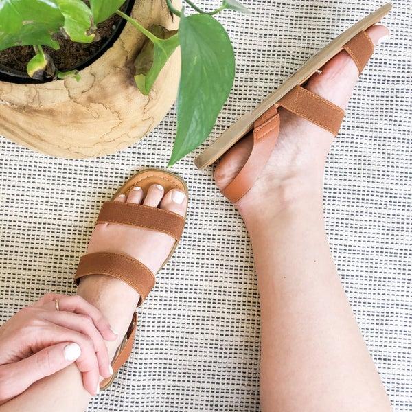 Cute Little Sandal