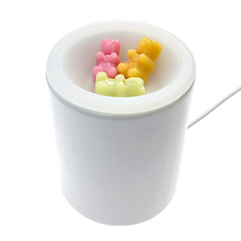 Happy Wax Warmer - 2 sizes