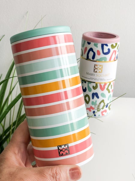 Skinny Can Cooler - 2 Styles