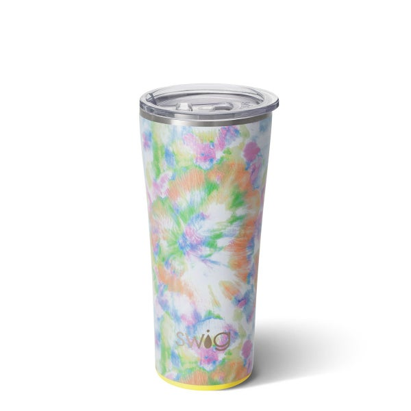 Swig 22oz Insulated Tumbler
