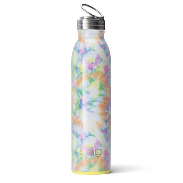 Swig 20oz Bottle You Glow Girl