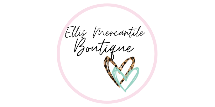 Ellis Mercantile Boutique