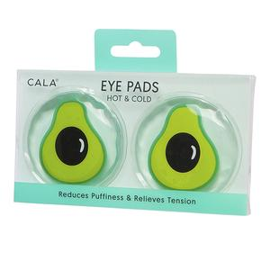 Avocado Eye Pads