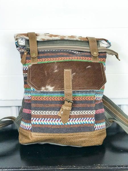 Myra Kitschy Backpack