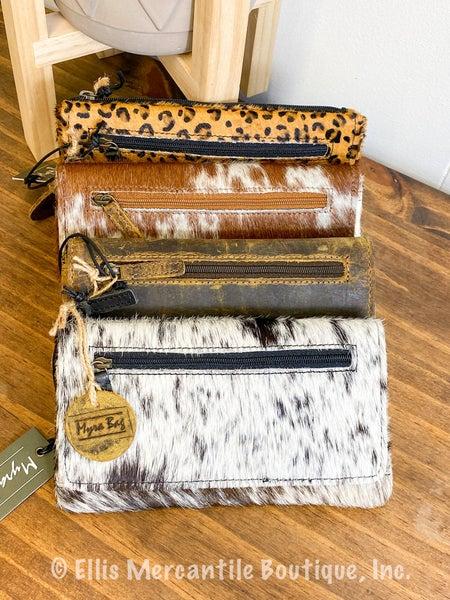 Myra Small Wonder Wallet