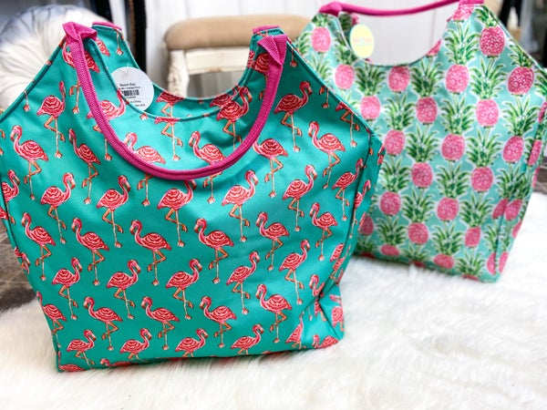 Beach Bag (ONLINE ONLY)*