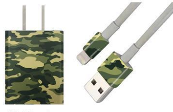 Quick Charge Phone Charger