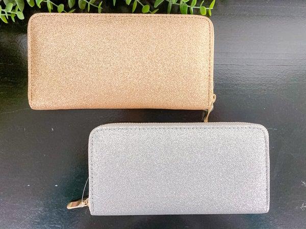 Sparkle Wallet