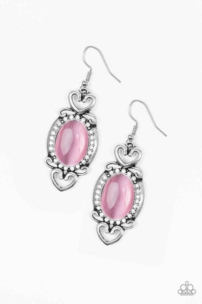 Port Royal Princess - pink