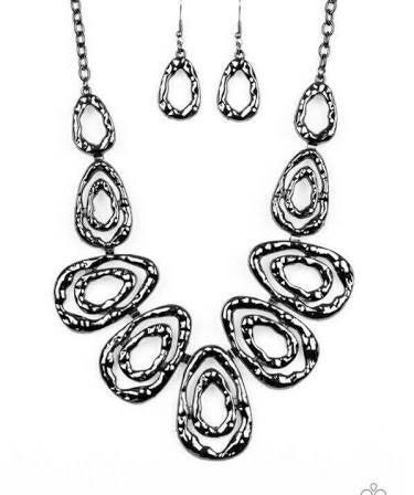 Terra Couture Silver