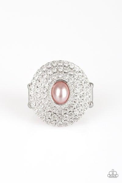 Royal Ranking-Pink