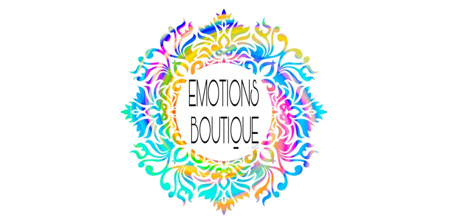 EMOTIONS BOUTIQUE LLC