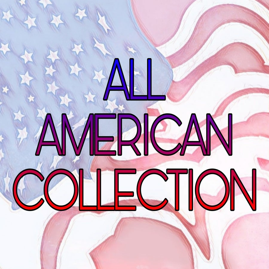 All American Collection