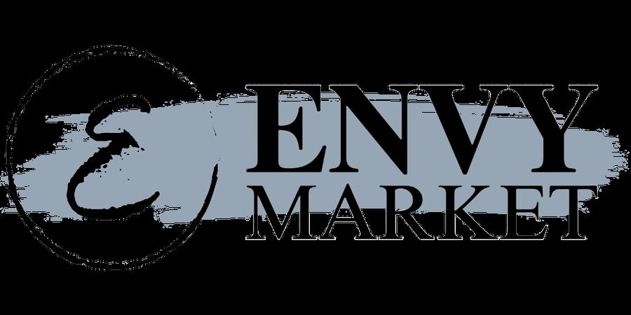 Envy Market