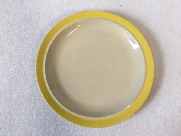 Vintage Stonecrest serving plate