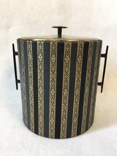 Vintage Thermosafe ice bucket