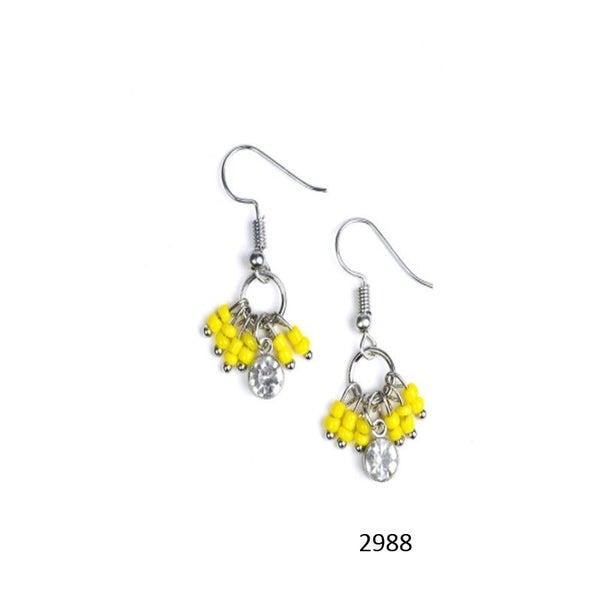 Twinkling Trinkets - Yellow