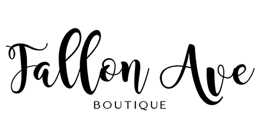 Fallon Ave Boutique