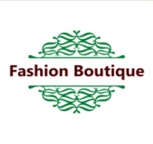 Early Fashion Boutique/ Ardmore Mobi Zen