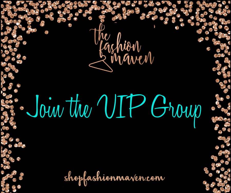 Join the VIP Group