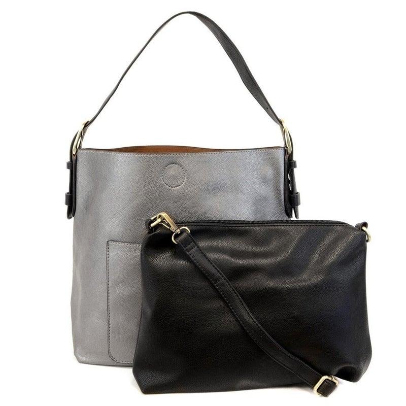 Hobo Bag by Joy Susan