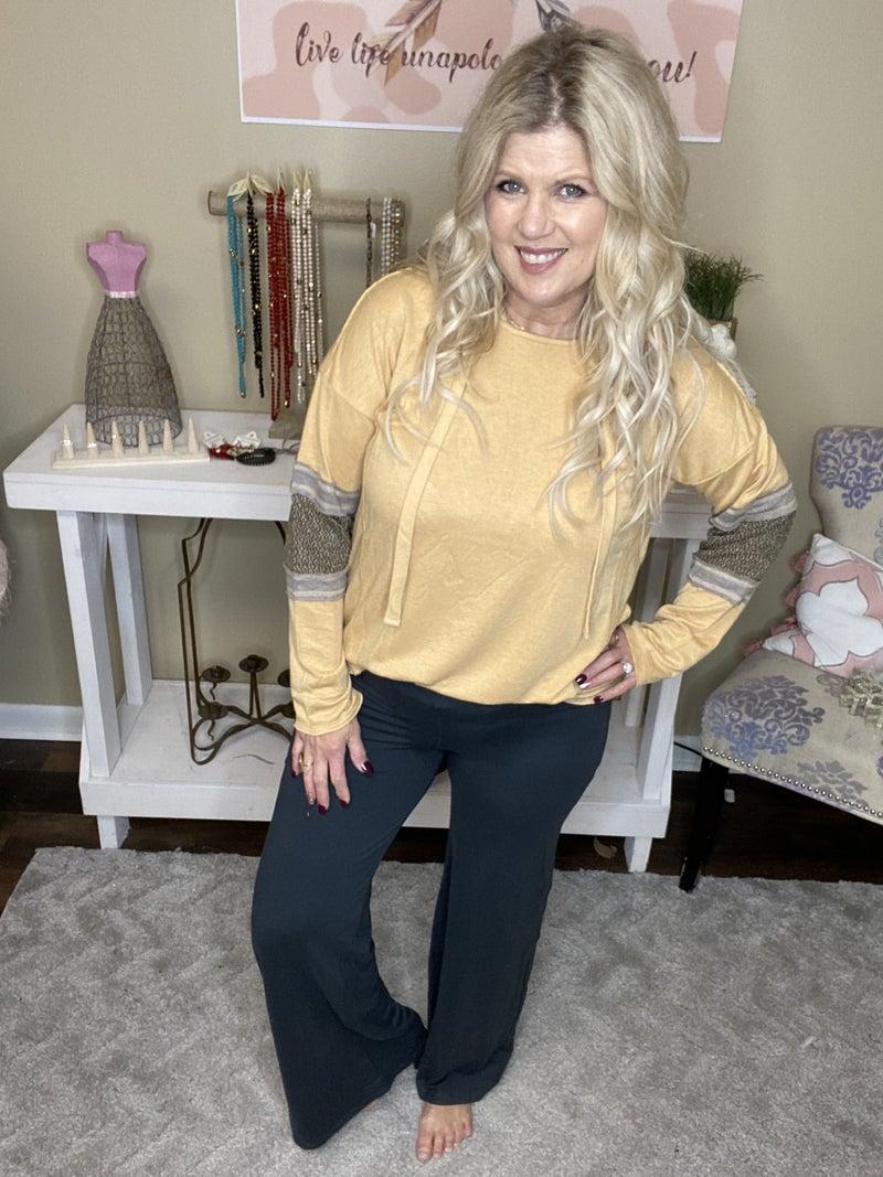 Missy Lounge Pants