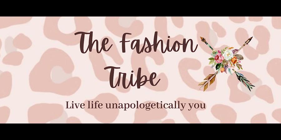 Fashion Tribe Boutique