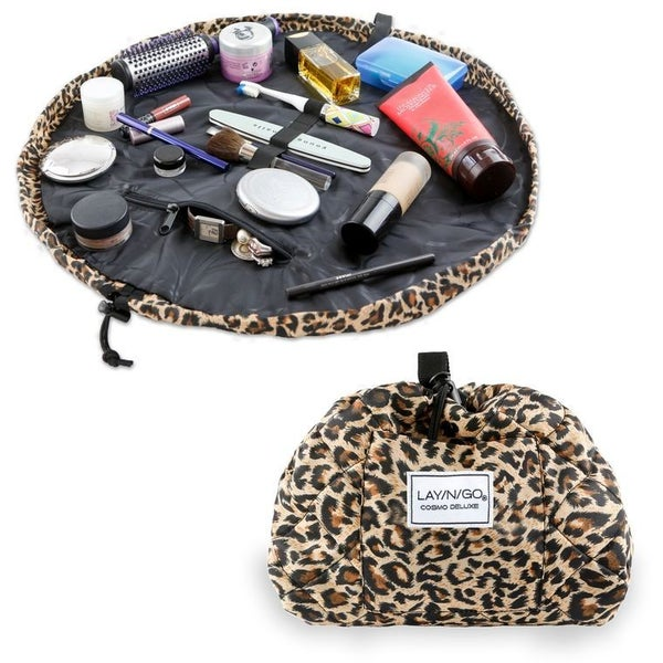 Lay N Go  Cosmo Bag