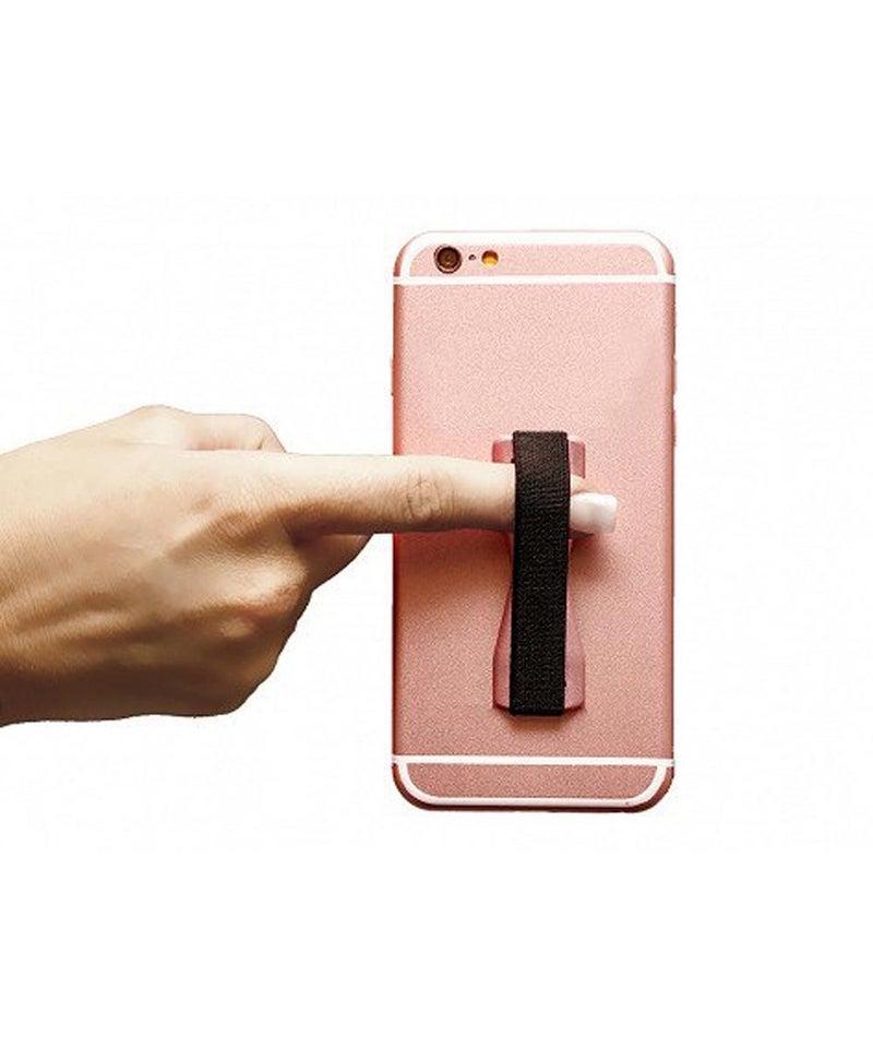 LoveHandle Phone Grip