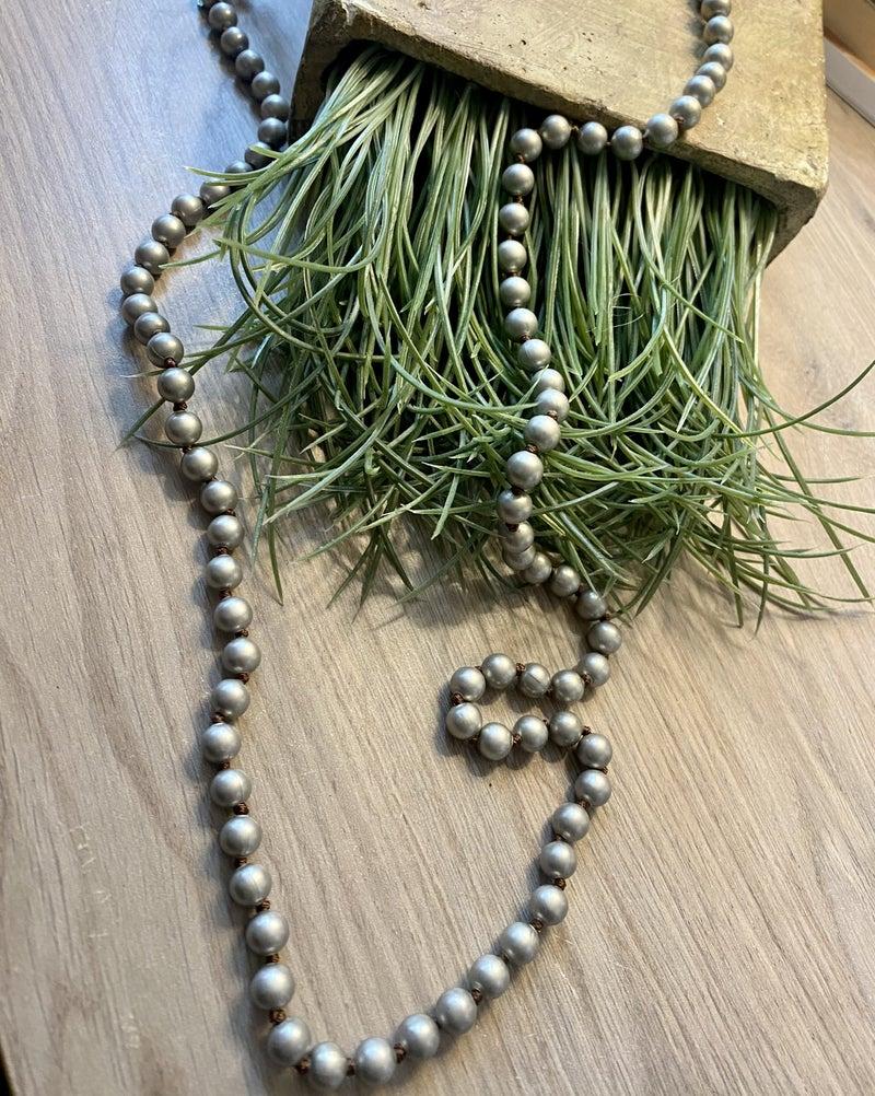 Navaho Beads