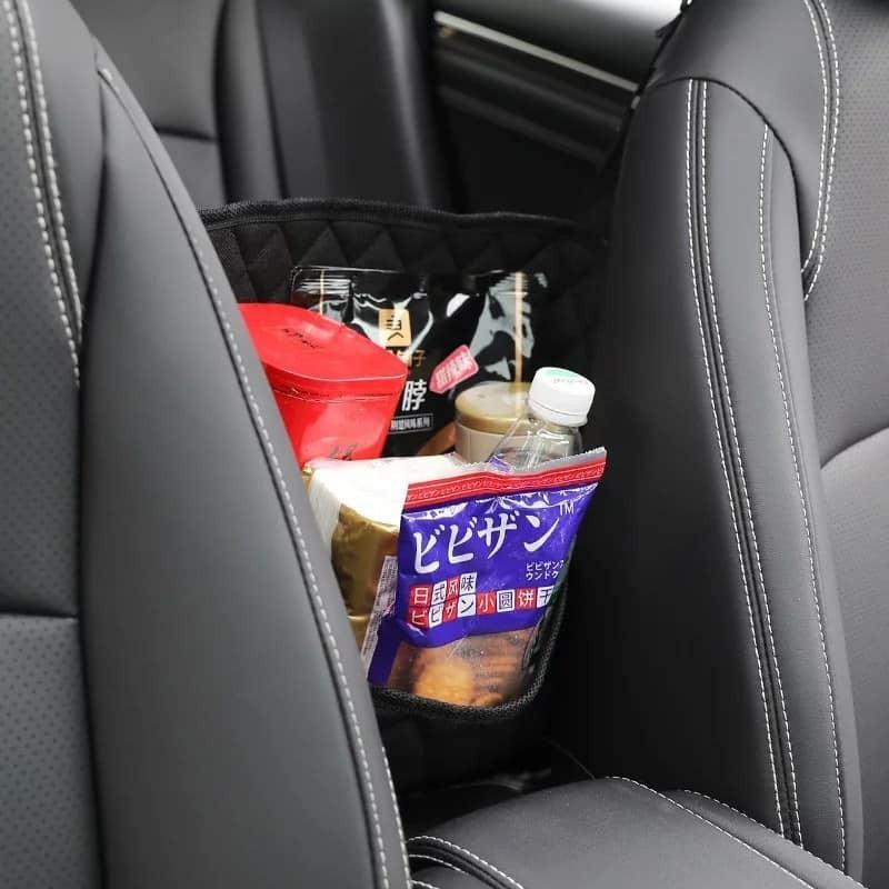 PRE-ORDER Car pocket