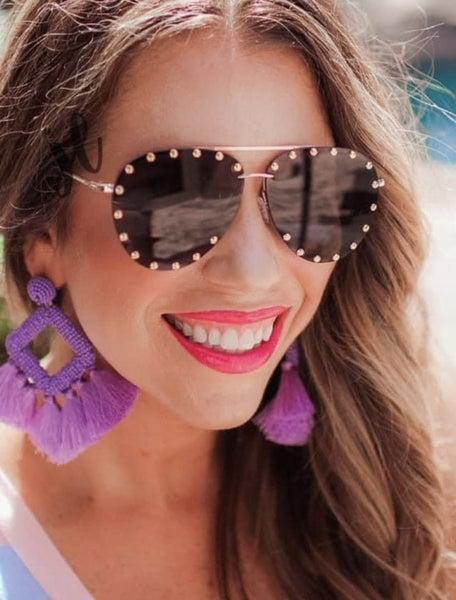 Showstopper Sunglasses